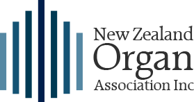 New Zealand Organ Association